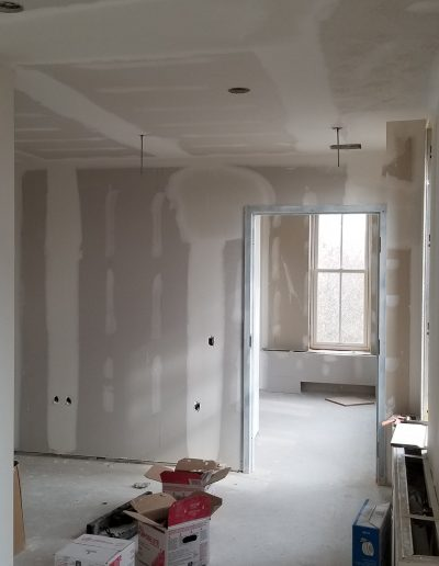 New-Interior-Construction